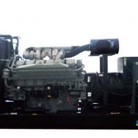 Máy phát điện AKSA APD-EPAM800