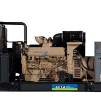 Máy phát điện AKSA ACQ550