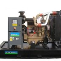 Máy phát điện AKSA AD220