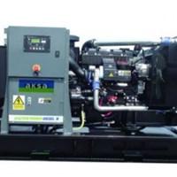 Máy phát điện AKSA APD26P-6