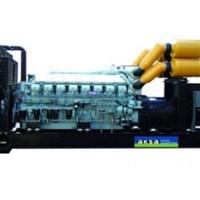 Máy phát điện AKSA APD1650P