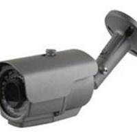 Camera quan sát ACESEEE AVB20S70