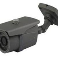 Camera quan sát ACESEEE AVK20S70