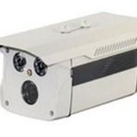 Camera quan sát ACESEEE AVM40HD