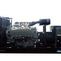 Máy phát điện AKSA APD-EPAM1600