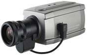 Camera quan sát Dipel DCC-E772N