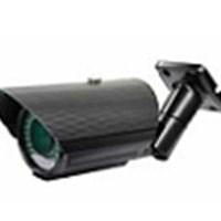 Camera hồng ngoại Dipel DPC-FC6266DxIR