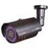 Camera hồng ngoại Dipel DPC-V790H-SR