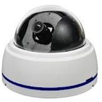 Camera dome Dipel DPD2C-F822H
