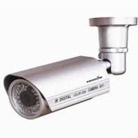 Camera hồng ngoại Dipel F750H