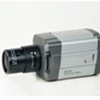 Camera quan sát Elipsus EP-151VH