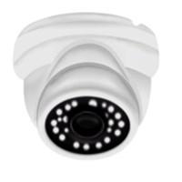 Camera quan sát Elipsus EP-160VH