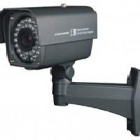 Camera quan sát Elipsus EP-172H