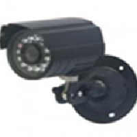 Camera quan sát Elipsus EP-210VL