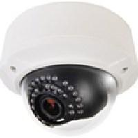 Camera quan sát Elipsus EP-230VDH