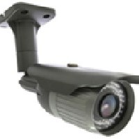 Camera quan sát Elipsus EP-231BIR