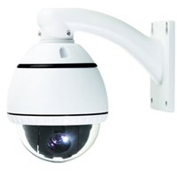 Camera quan sát Elipsus EP-312VZ
