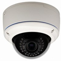 Camera quan sát Elipsus EP-830HDIR