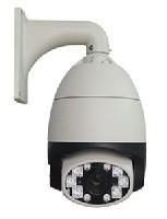 Camera quan sát Elipsus EP-8606IR