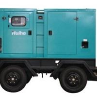 Máy phát điện HUIHE HHC800-T