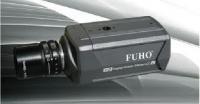 Camera Fuho FUM-7607HW