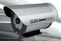 Camera Fuho IR-9156