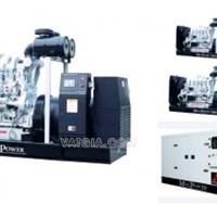 Máy phát điện MGA-M600