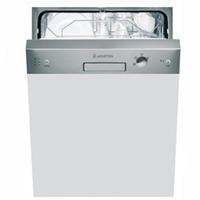 Máy rửa bát Ariston LFF 114 IX EX