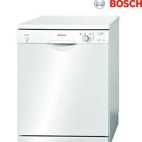 Máy rửa bát Bosch SMS40E32EU