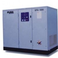 Máy nén khí trục vít Puma SPS-2500