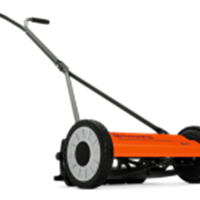 Máy cắt cỏ đẩy tay Husqvarna 54