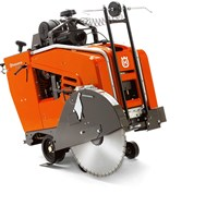Máy cắt sàn Husqvarna FS 4800 D
