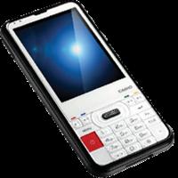 Máy Kiểm Kho IT-300