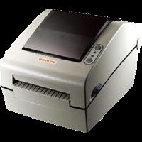 Máy In Mã Vạch Samsung SLP-D423