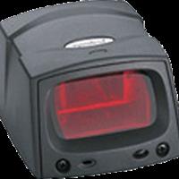 Máy Quét Mã Vạch Motorola Symbol MS12xx