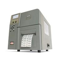 Máy In Mã Vạch B-SX600