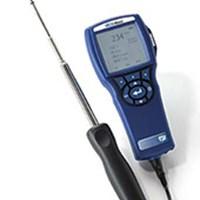 Máy đo đa chỉ tiêu khí hậu loại cầm tay TSI 9565