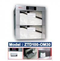 Tủ sấy bát âm Komasu ZTD100-OM30