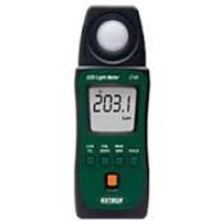 Thiết bị đo cường độ ánh sáng Extech LT40