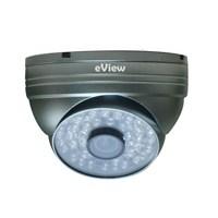 Camera quan sát eView BM2048HN