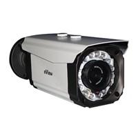 Camera quan sát eView IR1416HN