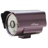Camera quan sát eView IR2148HN