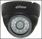 Camera quan sát eView IRD2224HN