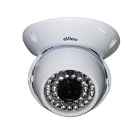Camera quan sát eView IRD2336HN