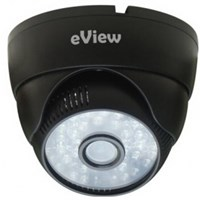 Camera quan sát eView IRD2548HN