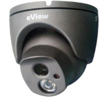 Camera quan sát eView IRV3201HN