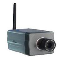 Camera quan sát eView NB03-S