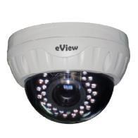 Camera quan sát eView NJD13IR