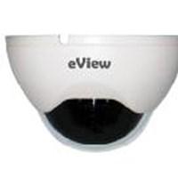 Camera quan sát eView NPD03