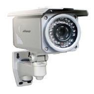 Camera quan sát eView NWB13IR